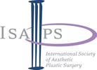 logo_isaps