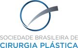 sbcp_logo